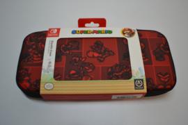 Nintendo Switch Stealth Case - Mario NEW
