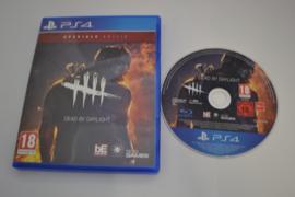 Dead by Daylight - Speciale Editie  (PS4)