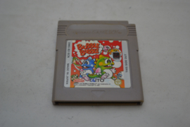 Bubble Bobble (GB SCN)