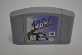 1080 Snowboarding  (64 USA)