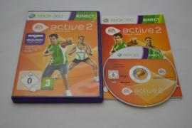 Active 2