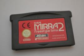 Dave Mirra Freestyle BMX 2 (GC EUR)