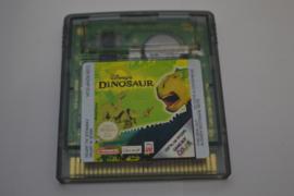 Disney's Dinosaur (GBC EUR)