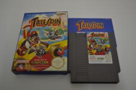 Disney's TaleSpin (NES FRA CIB)