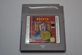 Boxxle (FAH)