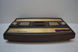 Intellivision Console Model 3999 - PAL