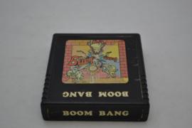 Boom Bang (ATARI)