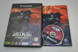Batman Vengeance (GC FAH)