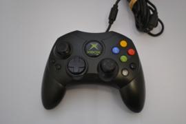 Original XBOX Controller 'S'