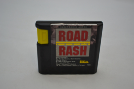 Road Rash (MD)