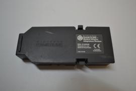 Original Nintendo GameCube Modem Adapter DOL-012