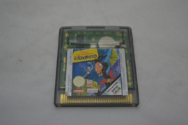 Disney's The Emperor's New Groove (GBC EUR)