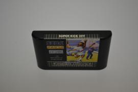 Super Kick Off (MD)