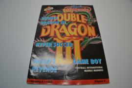 Club Nintendo jaargang 4 uitgave 3