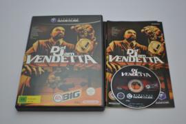 Def Jam Vendetta (GC EUR CIB)
