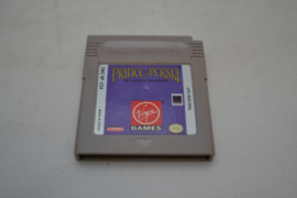 Prince of Persia (GB USA)