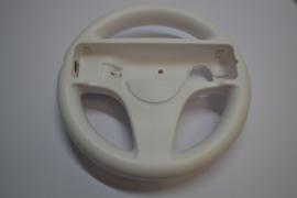Mario Kart Stuur (Wii)