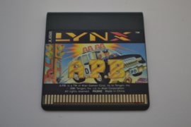 A.P.B. (LYNX)
