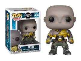 POP! Aech - Ready Player One NEW