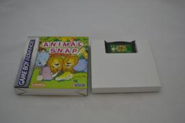 Animal Snap (GB EUR CB)