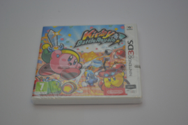 Kirby: Battle Royale (3DS HOL NEW)