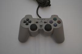 Original PS1 Dual Shock Controller