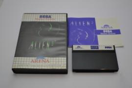 Alien 3 (MS)