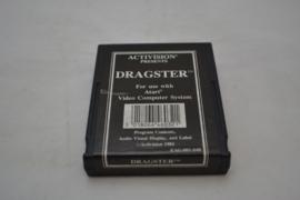 Dragster (ATARI)