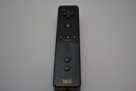 Wii Controller (BLACK)