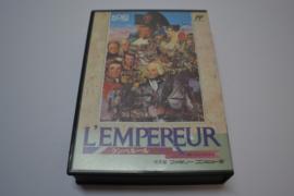 L'Empereur (FC)