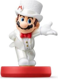 Mario - Super Mario Odyssey