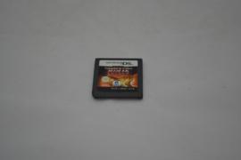 Ninja Gaiden Dragon Sword (DS EUR)