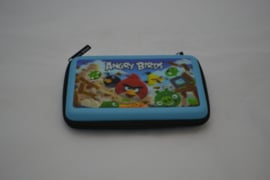 Nintendo DS Angry Birds Carry Bag