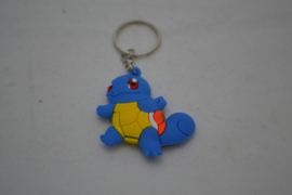 Squirtle Sleutelhanger