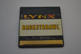 Basketbrawl (LYNX)