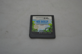 Ice Age3 Dawn of the Dinosaurs (DS FAH)