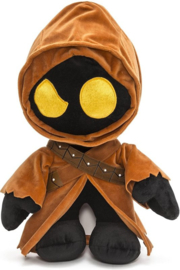 "Star Wars - Jawa Deluxe 18"" Plush NEW"