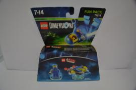 Lego Dimensions - Fun Pack - Lego Movie Benny