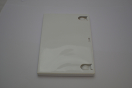 Nintendo Wii Game Replacement Case NEW