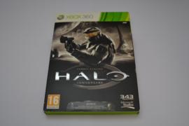 Halo Combat Evolved Anniversary (360 CIB)
