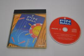 Pinball (CD-I)