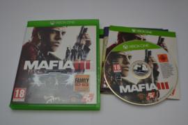 Mafia III (ONE)