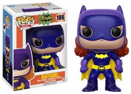 POP! Batgirl - Batman Classic TV Series NEW