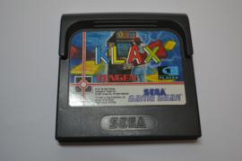 Klax (GG)