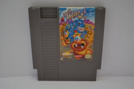 Trog! (NES USA)