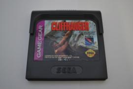 Cliffhanger (GG)