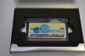 Flash 2 Advance - 128M