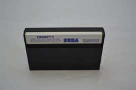 Strider II (MS)