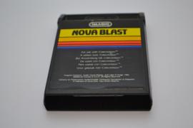 Nova Blast (CV)