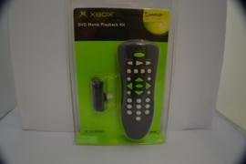 Xbox DVD Movie Playback Kit - SEALED